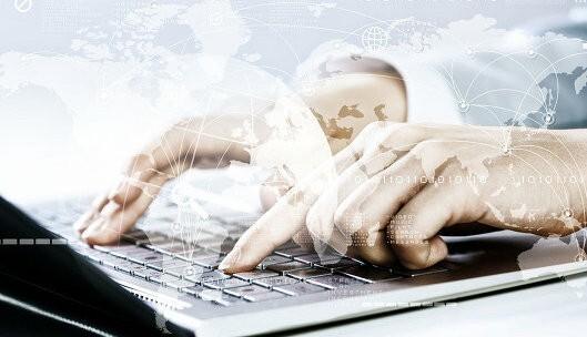 Онлайн-страхование растет в результате пандемии